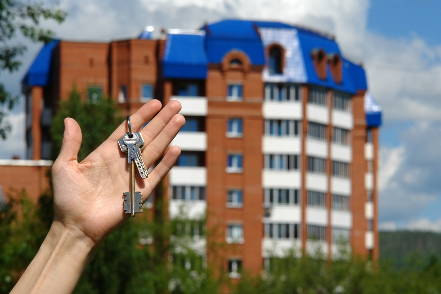 Фото: Dmitry Domashenko / Фотобанк Лори