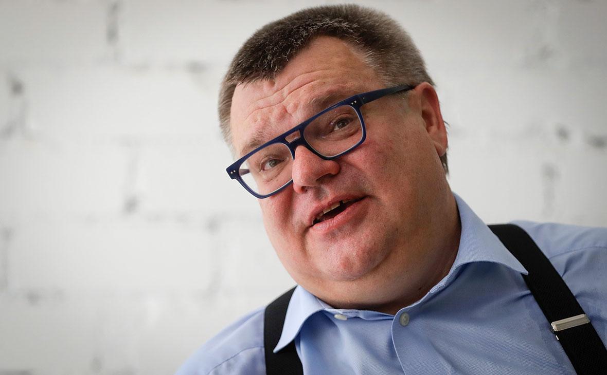 Белорусские оппозиционеры объявили о создании партии «Вместе»