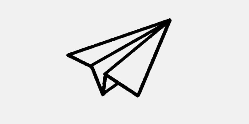 Telegram представил новую версию своего криптовалютного кошелька :: РБК.Крипто