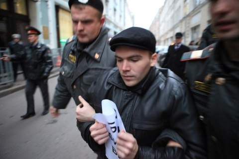Фото:donnews.ru
