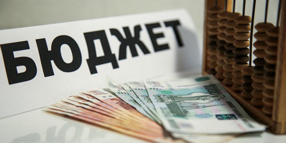 Фото:Мария Дмитриенко/ТАСС
