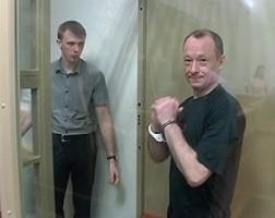 Фото: mvsavva.ru