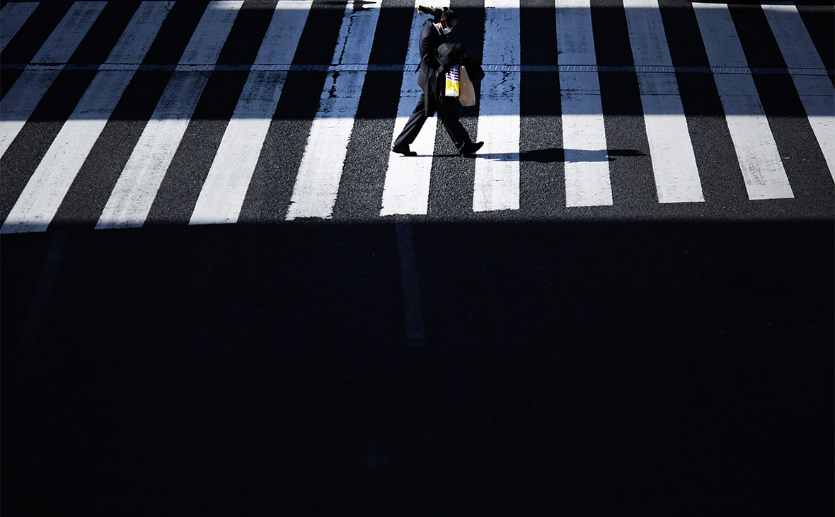 Фото: Eugene Hoshiko / AP
