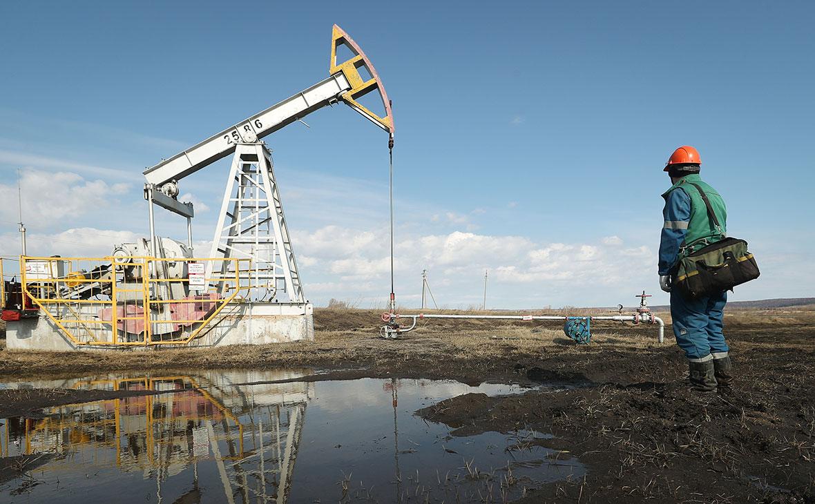 Новак заявил о ключевой роли Путина в новом соглашении по нефти