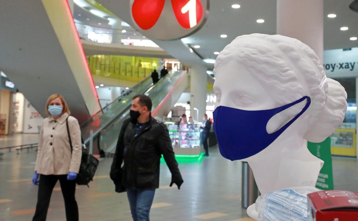 Эксперты заявили о сильнейшем за 16 лет падении прибыли бизнеса в России