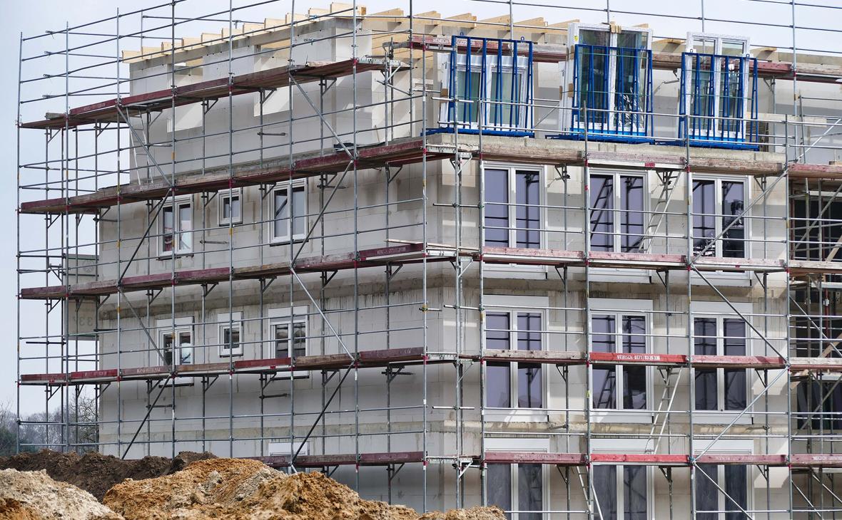 Анализ коммерческой недвижимости краснодарского края аренда офиса на звездной петербург
