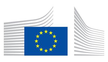 Фото:ec.europa.eu