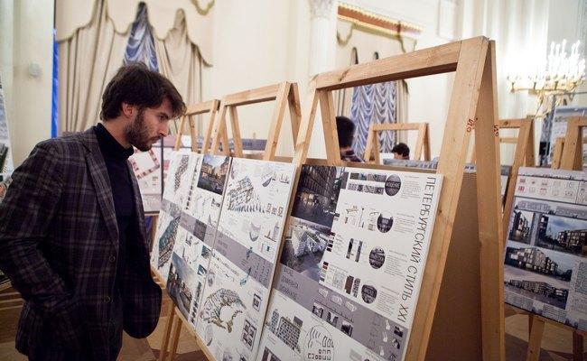 Фото: Евгений Степанов/Интерпресс/ТАСС