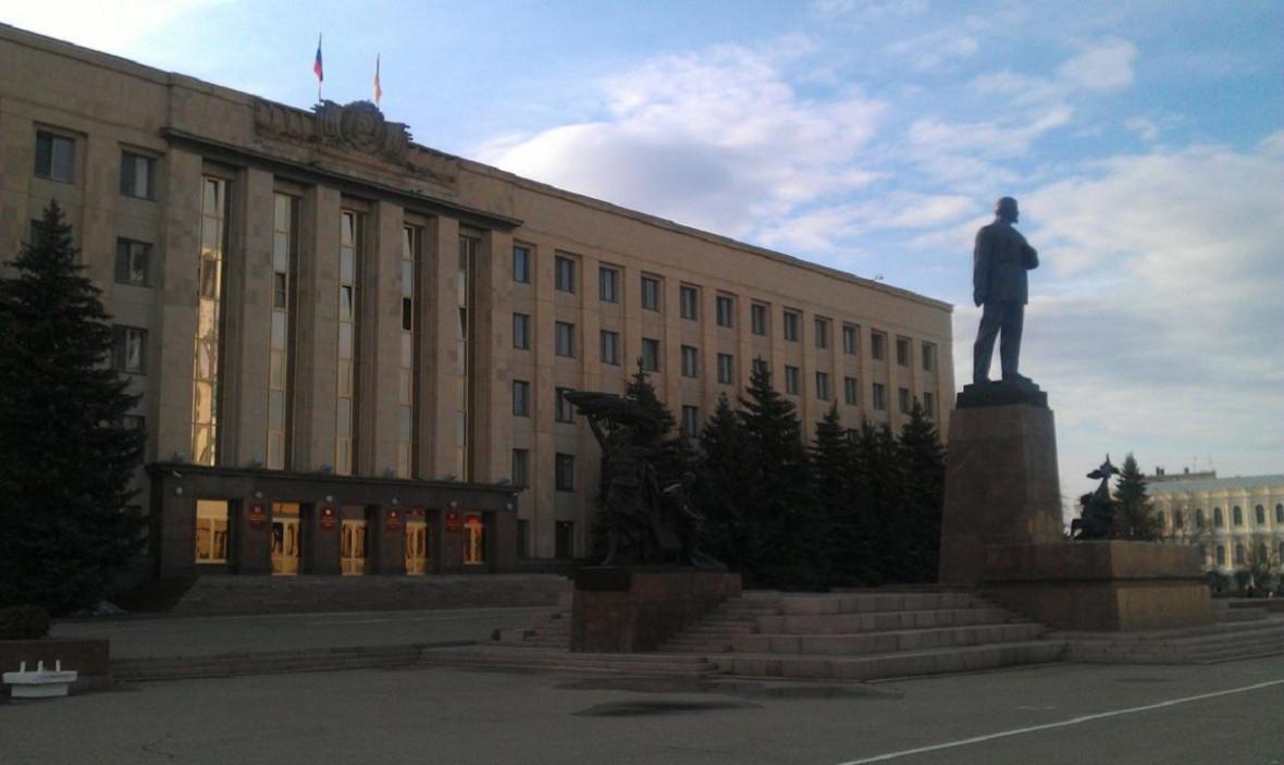 Фото: vechorka.ru