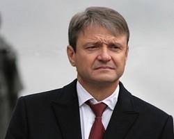 Фото:admkrai.krasnodar.ru