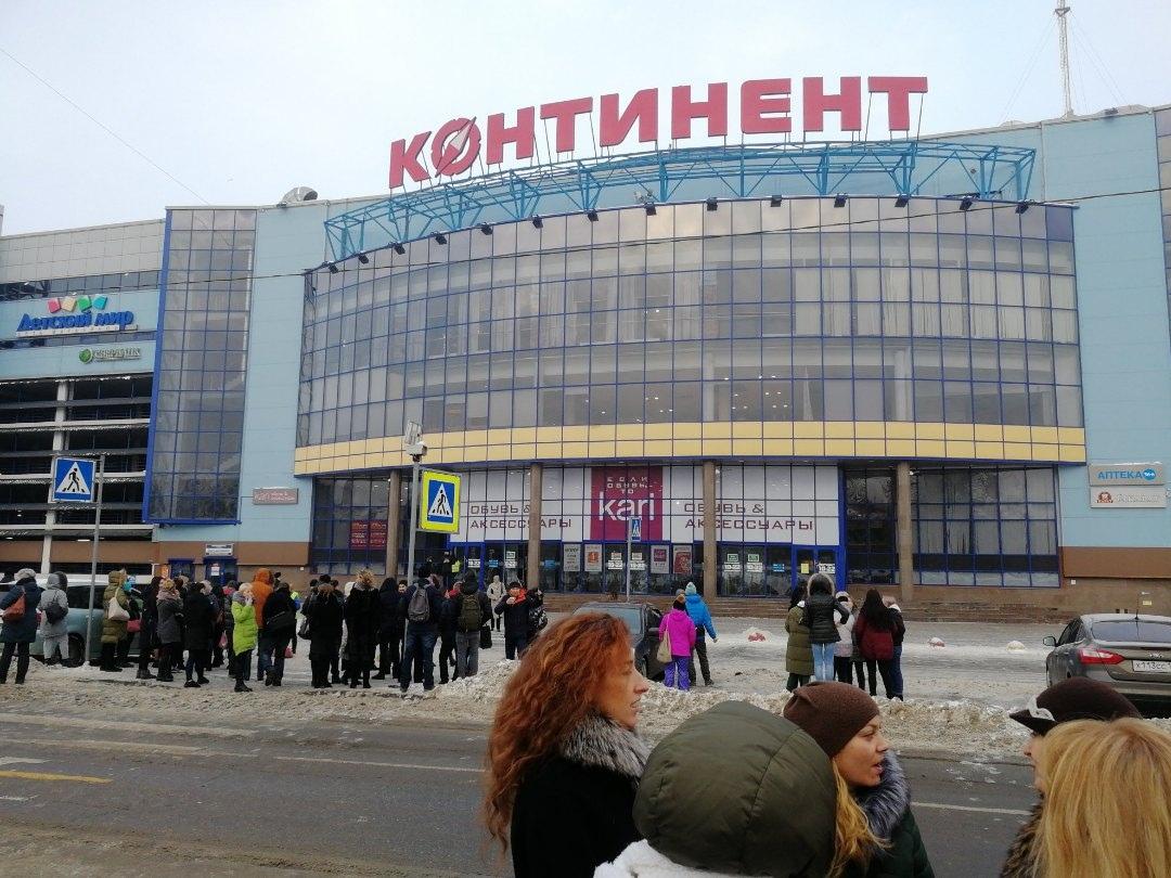 """Фото: Паблик """"ДТП и ЧП Санкт-Петербург"""" в соцсети """"ВКонтакте"""""""