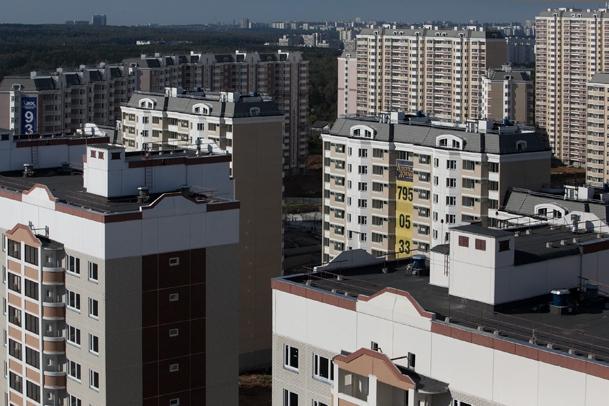 Фото:ИТАР-ТАСС/ Александра Краснова