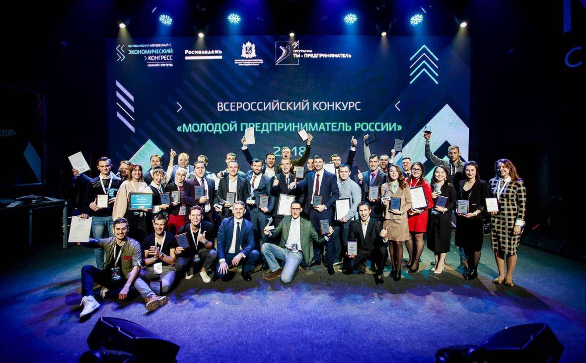 Фото: cpp36.ru