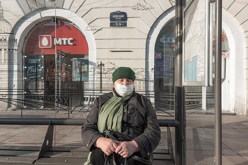 Фото: Александр Рунов/Интерпресс