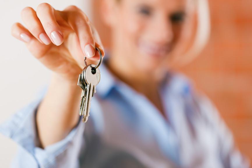 Изображение - Советы, как правильно подготовить квартиру к продаже 754678222882197