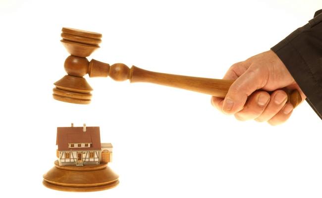 Юридические услуги ярославль проверка чистоты продаваемой квартиры