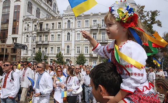 Фото: Максим Никитин/ТАСС