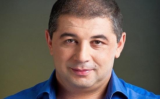 Фото:http://donnews.ru