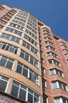 Фото:Опубликован рейтинг районов Москвы по стоимости квартир в августе 2009 года