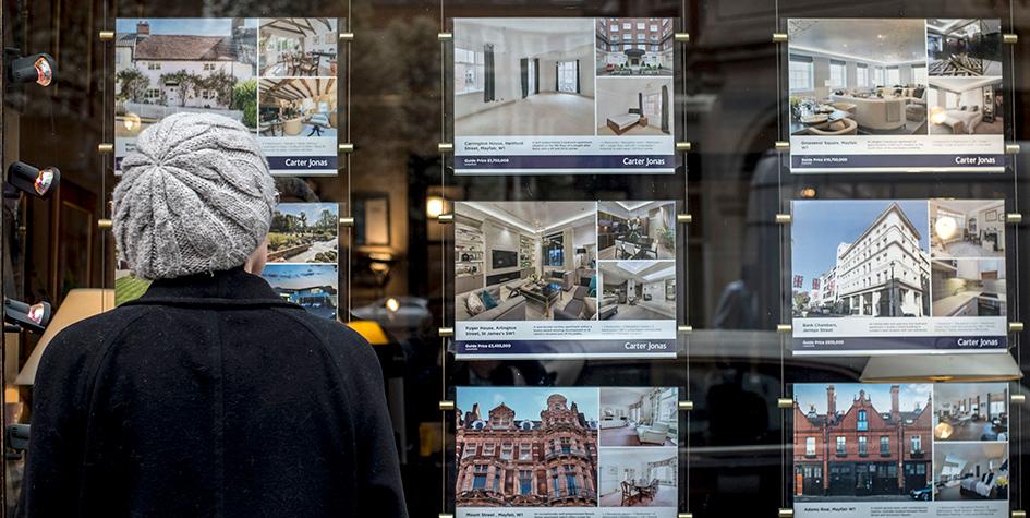 Изображение - Ипотека в европе для россиян в 2019. общие принципы для приобретении зарубежной недвижимости 755215578503227