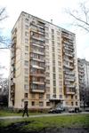 Фото:Рынок жилой недвижимости Московского региона. Май`09