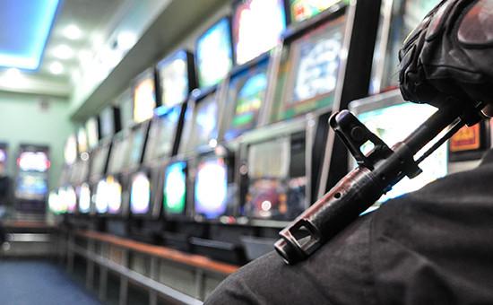 Наказание за игровые автоматы в 2015 году игры онлайн игровые слоты