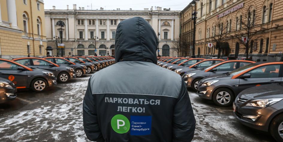 Фото:Сергей Коньков/ТАСС