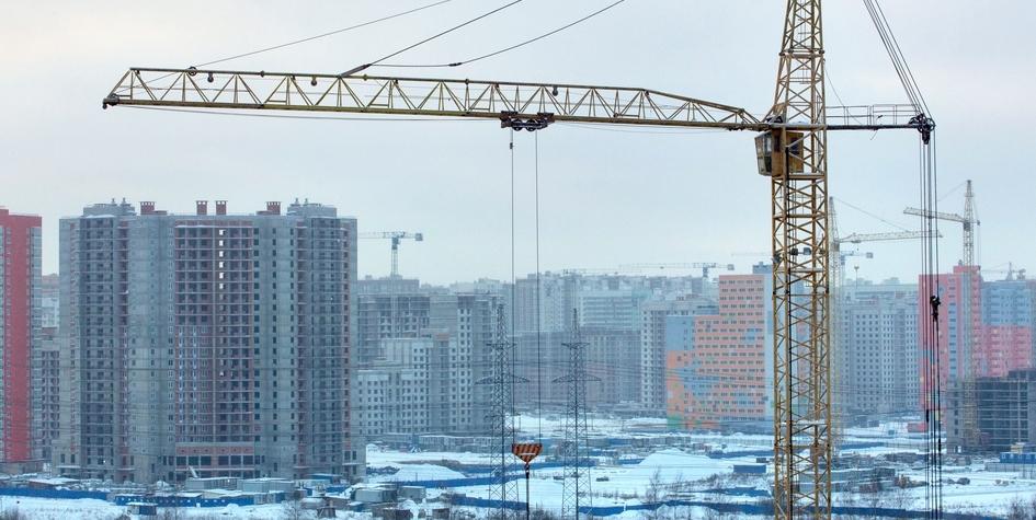 Фото:Сергей Куликов/Интерпресс/ТАСС