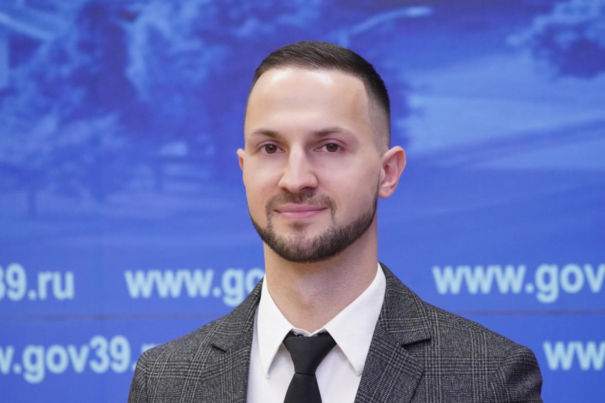 Фото: Олег Туркин. Фото: пресс-служба правительства области