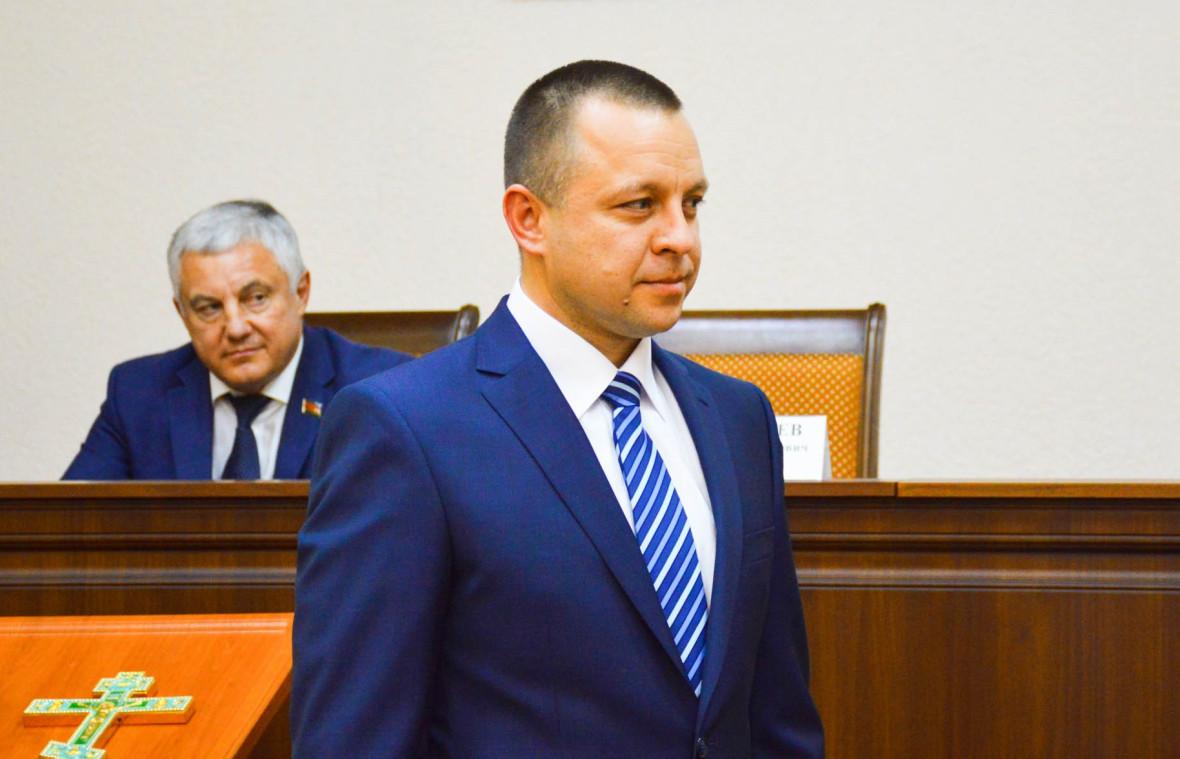 Фото: gazeta-rvs.ru