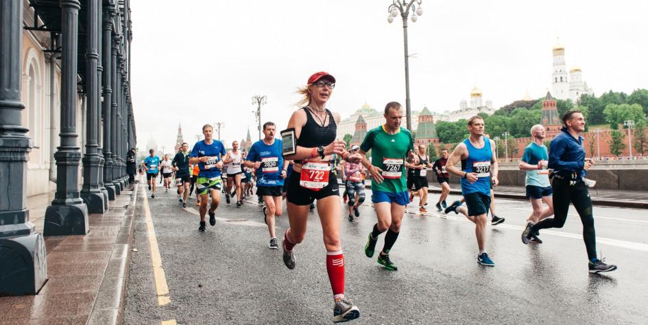 Фото: moscowhalf.runc.run