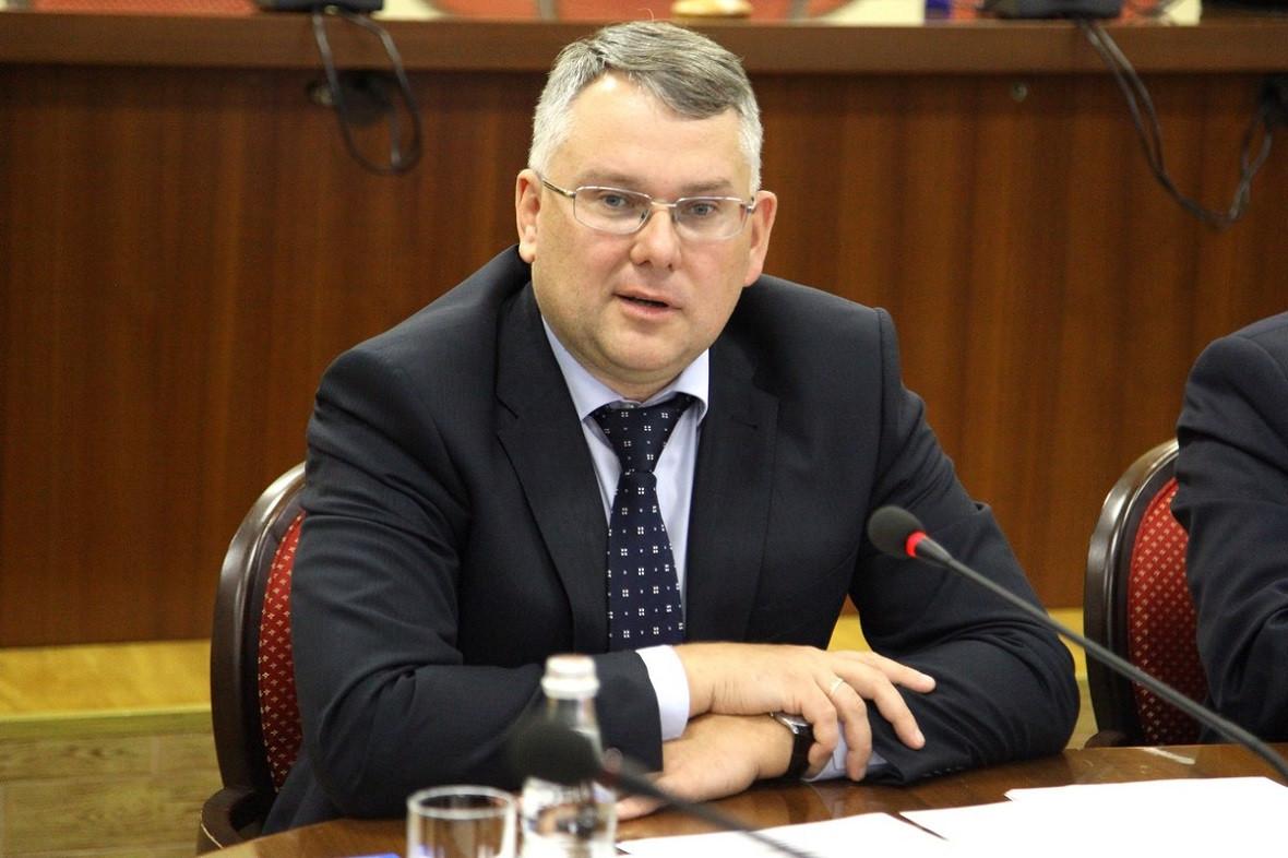 Фото: rectors.vsu.ru