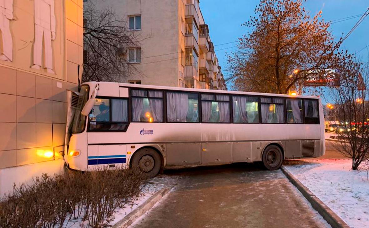 Фото:ГУ МЧС по Республике Башкортостан