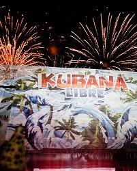 Фото: kubana.com