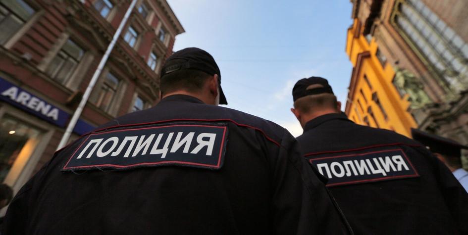 Фото:ТАСС/ Руслан Шамуков
