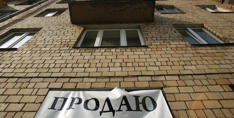 Фото: Денис Гришкин/Ведомости/ТАСС