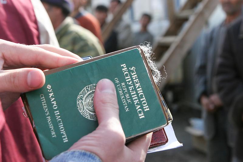Фото:Максим Муратов/Интерпресс