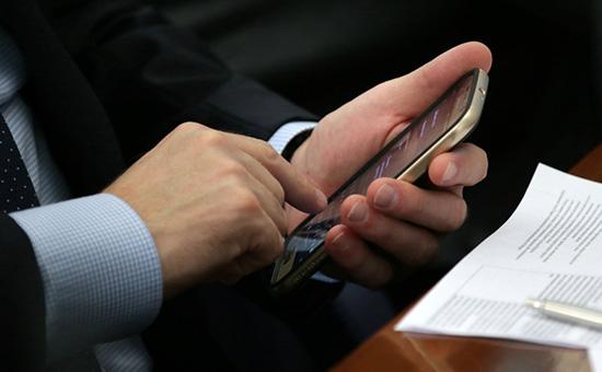 Эксперты назвали самые популярные способы оплаты в интернете у россиян
