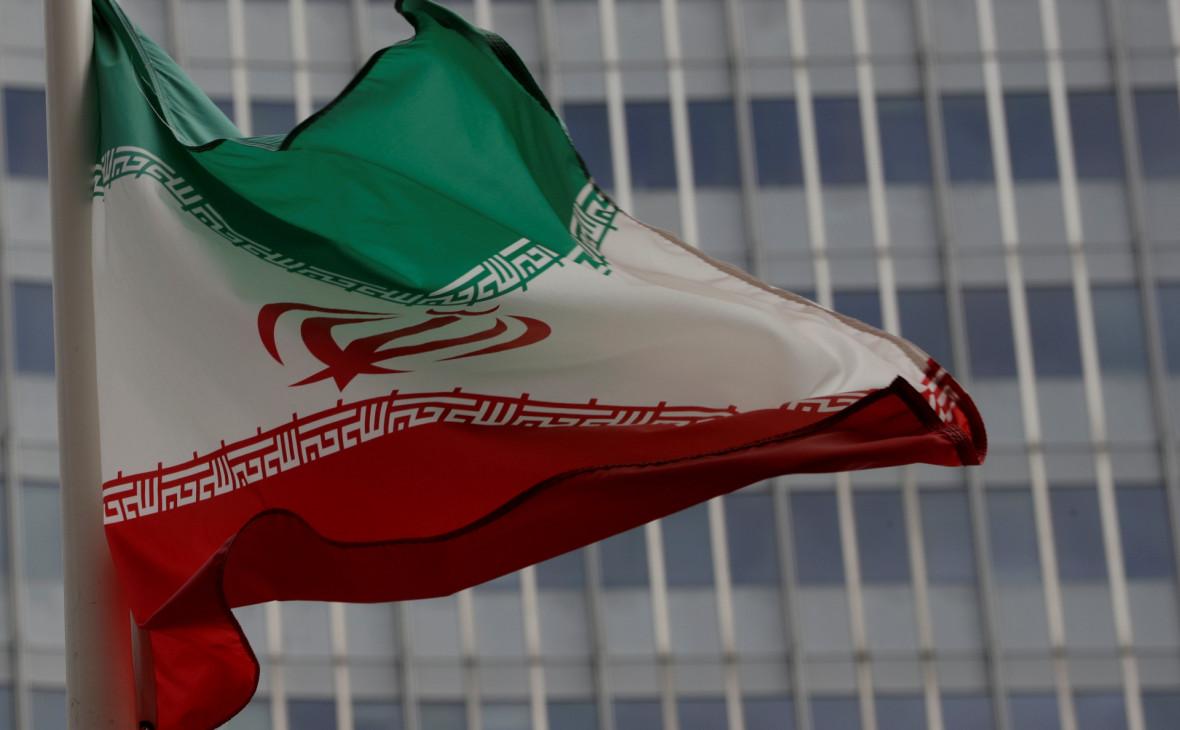 Иран пригрозил ударом по союзникам США в случае атаки по стране
