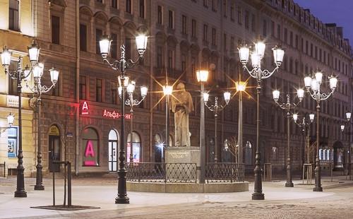 Фото:lensvet.spb.ru
