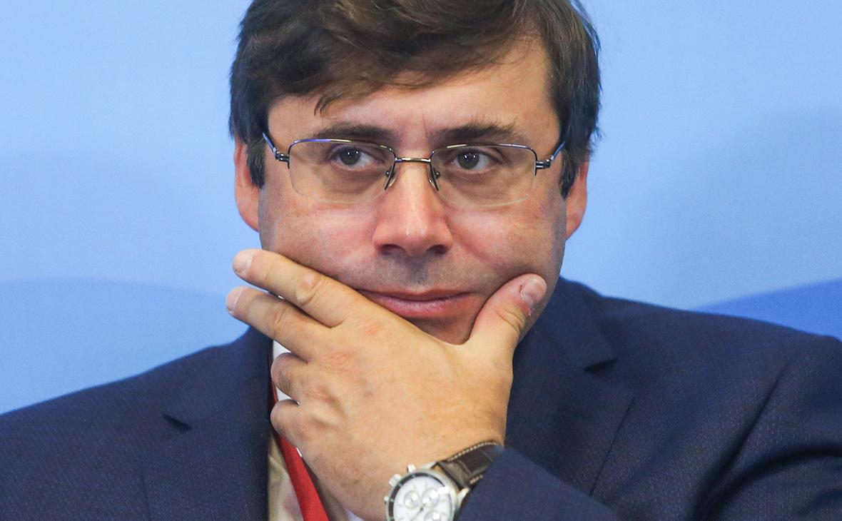 ЦБ ответил на сообщения о конфликте с банками из-за валютных сделок