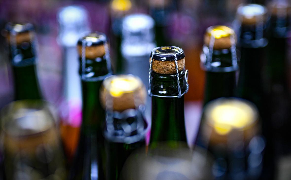 В кабмине ответили на предложение ОНФ сократить время продажи спиртного
