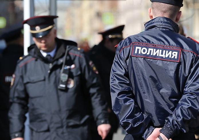 Фото:Александр Николаев/Интерпресс