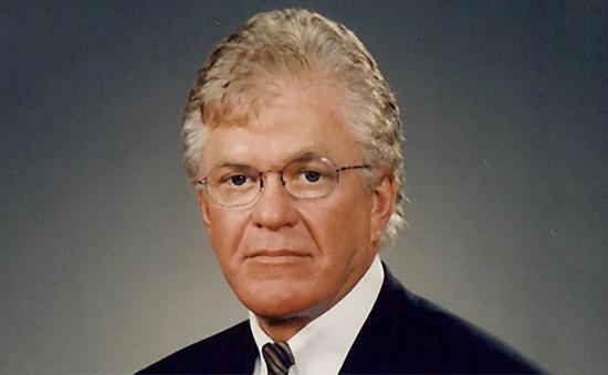 Крупнейший частный акционер Xerox Дарвин Дисон
