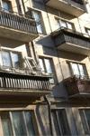 Фото:Вторичный рынок купли-продажи жилой городской недвижимости в Москве и МО (6 – 12 июля)
