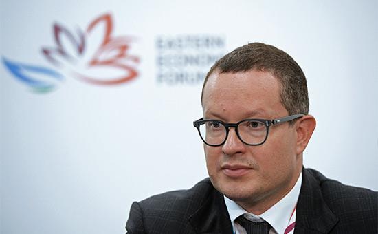 Андрей Жарков