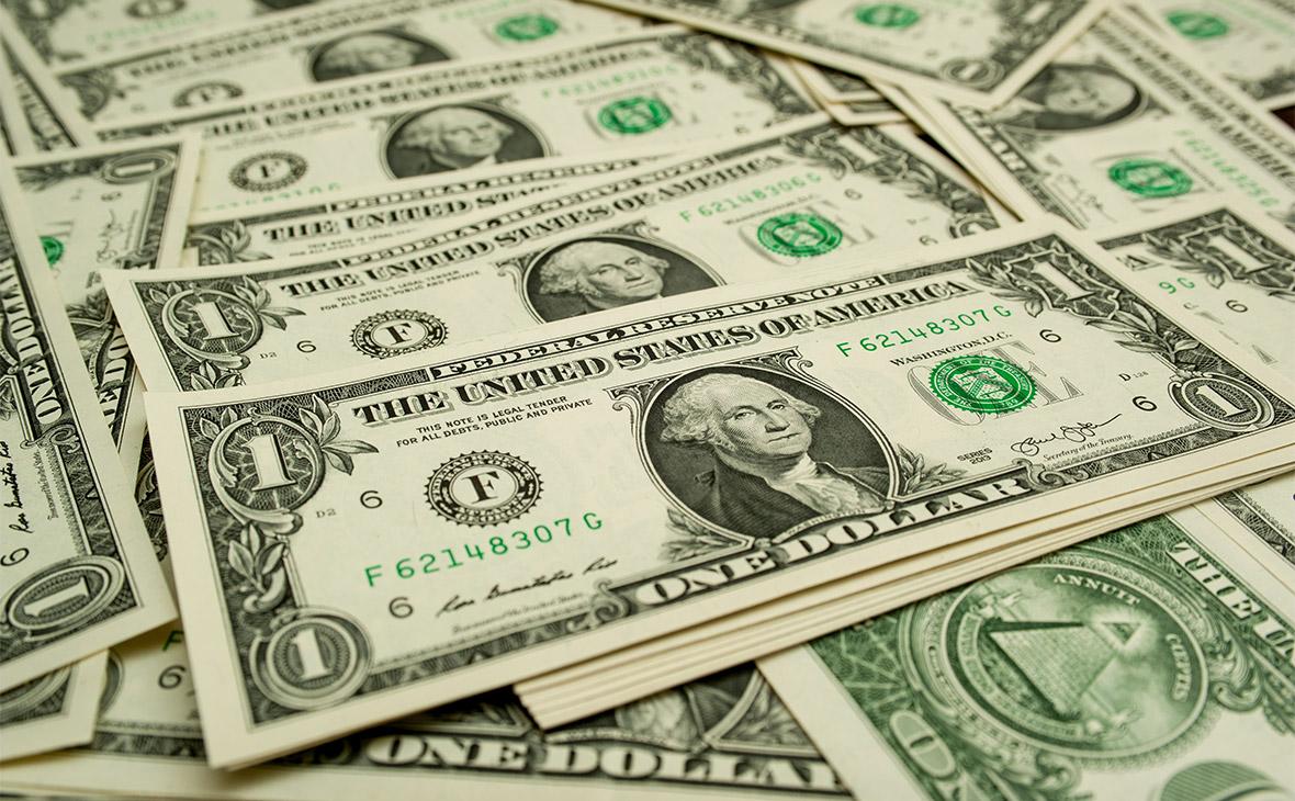 Лучшие предложения н новгорода при покупке доллара