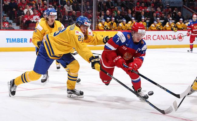 Фото: IIHF.com