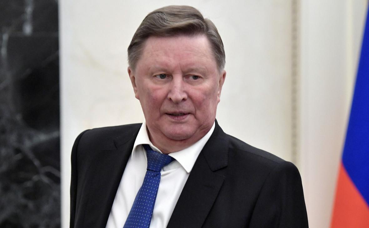 Спецпредставитель президента назвал «дико дорогим» мост на Сахалин