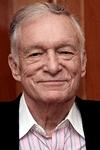 Фото:Основатель Playboy продает один из своих особняков за $28 млн